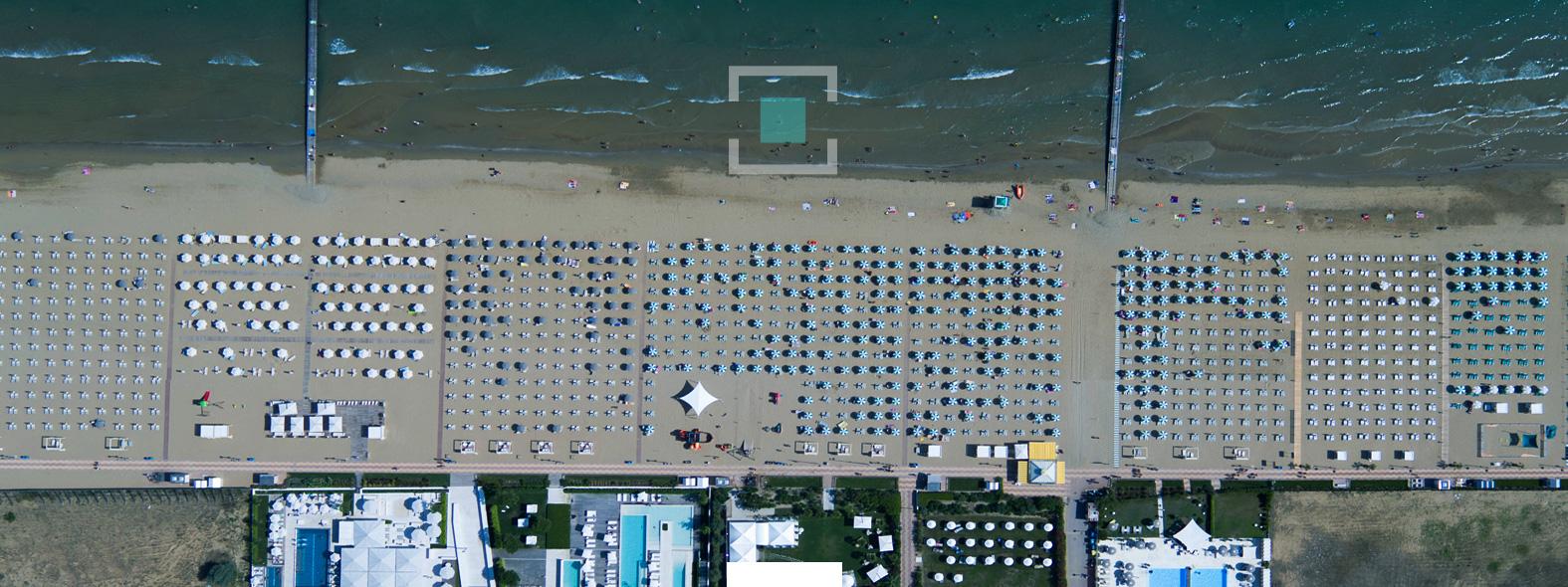 Bracket beach 023f3a22fc73ed731dced4d9f4e13ce489c2a3ff7f413ef2dcf28b786340ee2c